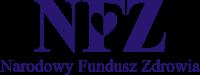 logo-nfz
