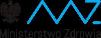 logo_ministerstwa_zdrowia