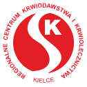 LOGO_Regionalne_Centrum_Krwiodawstwa