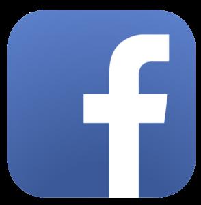 Ikona Facebook