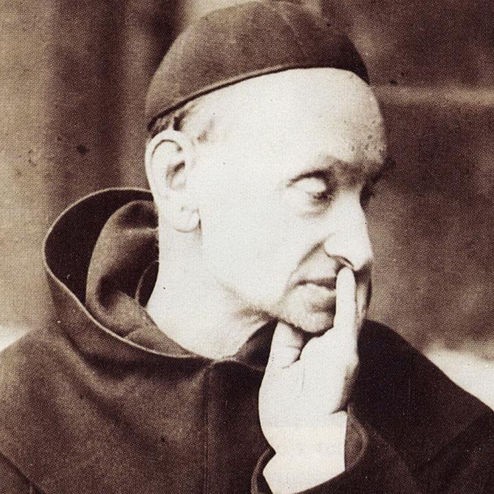 Święty Rafał od św. Józefa (Józef Kalinowski) 1835 – 1907